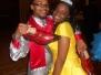 CCA Academy\'s Prom 2011